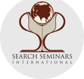 Search Seminars International